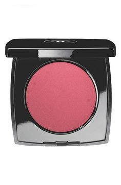 CHANEL LE BLUSH CRÈME DE CHANEL