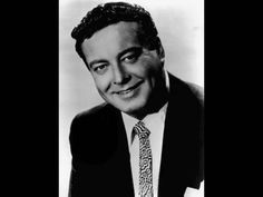 The Jackie Gleason Show is the name of a series of popular American network television shows that starred Jackie Gleason, which ran from 1952 to Vintage Tv, Vintage Hollywood, Classic Hollywood, Bobby Vinton, Jackie Gleason, Most Handsome Actors, Abbott And Costello, Director, Film Movie