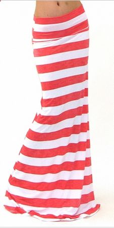 Wow look at this beautiful summer skirt! You can find it at http://mybuskins.com/#lexysleggings