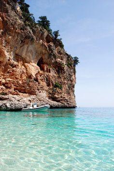 Sardinia   summer '09
