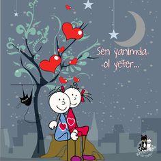 Bi'tek sevgilim olsun, bana bi'şey olmaz <3 Aşkının Kitabını Yaz! #yeniyıl #yılbaşı #yıldönümü #hediyesi #farklı #eğlenceli #romantik #hediye #sürpriz