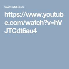 https://www.youtube.com/watch?v=hVJTCdt6au4