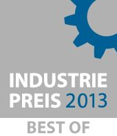 Interesting Info: Best Of INDUSTRIEPREIS 2013 für Ralf Seybold Internetmarketing und A1 Pellets UG - http://www.rsim.de/rsim/best-of-industriepreis-2013/