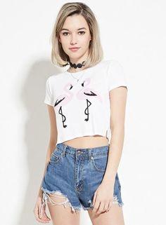 d9d4b3d71009 14 Best T-shirts design for Woman images