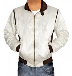 The Awesome Look!! Ryan Gosling #DriveScorpionJacket JUST ◄$89► at #AngelJackets