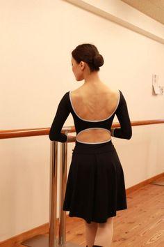 Lily's back / YUMIKO