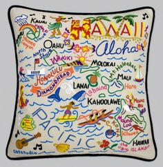 shop by locale - hawaii - catstudio