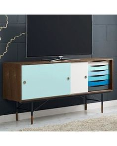 On Sale! Modway Envoy TV Stand