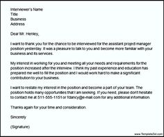 View Sample Resumes Cvs Cover Letters Thank You And Pmphoa