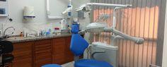 Por si necesitas un profesional para tu revisar tu dentadura o si simplemente quieres quitar una muela picada. #implantesdentales #cordoba