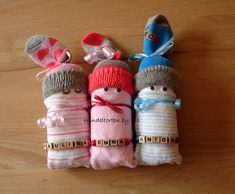 Diaper babies for triplet girls so cute twins multiples personalized diaper babies for triplets negle Images