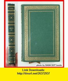 Jamaica Inn (International collectors library) daphne du maurier ,   ,  , ASIN: B001EYX8KK , tutorials , pdf , ebook , torrent , downloads , rapidshare , filesonic , hotfile , megaupload , fileserve