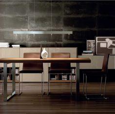 Estiluz - Fina y Duo Lamp Design, Lighting Design, Light Architecture, Led, Pendant Lamp, Dining Bench, Dining Rooms, Minimalist, Furniture