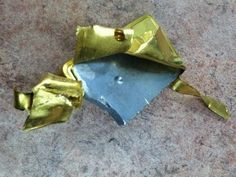 How to protect yourself against counterfeit gold bars