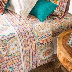 Ropa de cama - Zara Home España