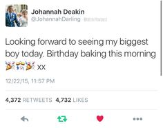 Louis mom tweeted this today! He's headed home! 12.23.15 - (by KRF1D) Click the picture to follow more 1D Updates!