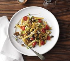 http://www.realsimple.com/m/food-recipes/recipe-collections-favorites/your-four-week-dinner-plan-00000000041456/index.html#1  Very tasty, authentic Italian dish!