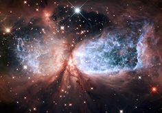From hubble 4 dec 2014