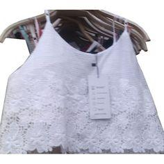 Info y ventas al whatsapp 3112601245 Crop Tops, Tank Tops, Women, Fashion, Vestidos, Fashion Blouses, Moda, Halter Tops, Fashion Styles