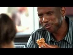 Raising Cane's Chicken Fingers Commercial #1