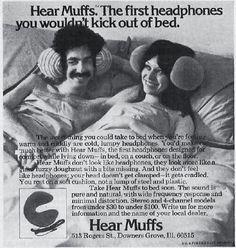 Hear muffs