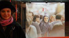 Festival de Cine de Berlín