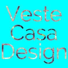 O ano começou e a Veste também veio junto!