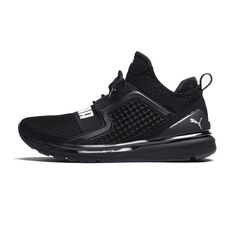 Puma Ignite Limitless Puma Black 18949501
