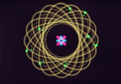 Neutrons May Travel to Mirror Dimensions.