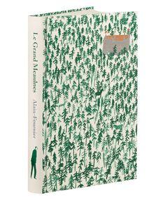Laura Carlin #book #design