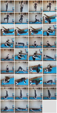 Yoga-pri-PMS-yogaterapiya.jpg (1200×2350) Комплекс йоги при ПМС. Статья о предменструальной и постменструальной практике йоги, а также о практике во время месячных