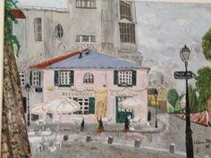 VAL PEINTURES Les Oeuvres, Painting, Art, Craft Art, Paintings, Kunst, Gcse Art, Draw, Drawings