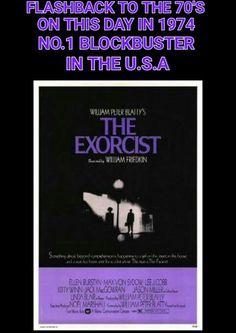 Exorcist 1/6