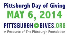 Today is the day! It's Pittsburgh's #DayofGiving! Today, your support of Advantage CCS can go even further! http://lnkd.in/d3PvNST Please think about donating to a local charity! Thank you so much!!! #DOG14 #AdvantageCreditCounselingService