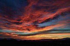 Sedona Photograph - Sedona Az Sunset 1 by Ron White