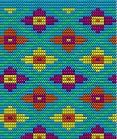 Marvelous Crochet A Shell Stitch Purse Bag Ideas. Wonderful Crochet A Shell Stitch Purse Bag Ideas. Tapestry Crochet Patterns, Loom Patterns, Beading Patterns, Cross Stitch Patterns, Crochet Shell Stitch, Crochet Chart, Knit Or Crochet, Crochet Handbags, Crochet Purses