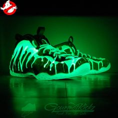 These Are The Best Foamposites We've Ever Seenhttp://subzero.topratedviral.com/article/these-are-best-foamposites-we-ve-ever-seen/promote/1001615