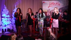 Little Mix - Little Me (Mixers Salute Party 2013) - Google Search