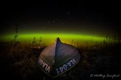 Northern Lights Rohuneeme