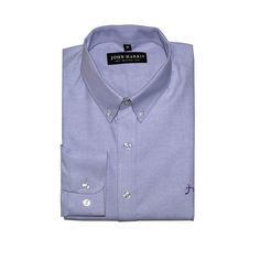 """Winter is just around the corner and purple is the color to wear. Matches perfectly with our woven belts and silk scarfs. Order two shirts and receive a complimentary belt of your choice don't forget to use the discount code """"belt"""" at the checkout.  #purple #shirt #mensfashion #dapper #mensfashionpost #belt"""