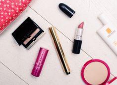 The Spring Edit – Holy Lipstick   A Beauty Blog
