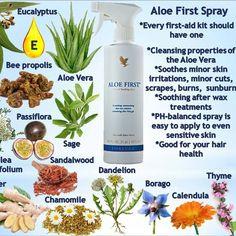 Forever Living Clean 9, Forever Living Aloe Vera, Forever Aloe Lips, Forever Aloe Berry Nectar, Aloe Heat Lotion, Bee Propolis, Forever Living Products, Aloe Vera Gel, Sensitive Skin