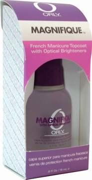 Orly Matte Topcoat  06 oz *** Continue to the product at the image link. Note:It is Affiliate Link to Amazon.
