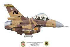 - Agressors Squadron based at Nellis AFB Nevada. Airplane Drawing, Airplane Art, Airplane Crafts, Aviation Humor, Aviation Art, Military Jets, Military Aircraft, Cartoon Plane, Airplane Humor