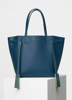 Tote Bag - Phantom Rose Tote Bag by VIDA VIDA WoaG4