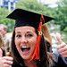 What Will Your Teen Do After Graduation? Homeschool, Graduation, College, Teen, Training, Blog, Life, University, Teenagers