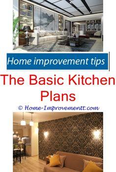 Algae Resistant Roof Shingles Home Improvement Tips 93248