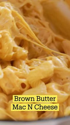 Side Dish Recipes, Dinner Recipes, Good Food, Yummy Food, Tasty, Comida Diy, Macaroni Cheese Recipes, Cooking Recipes, Healthy Recipes