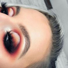 YAS BITCH I'm going to do this look for my birthday ♀️