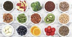Alimentatia in sarcina poate fi o adevarata provocare. Gusturile si poftele sunt intr-o continua schimbare, si este posibil sa te confrunti cu stari de gre